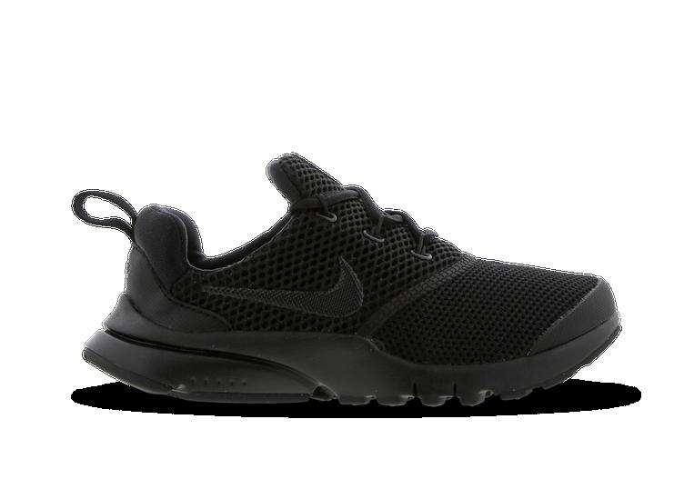 los padres de crianza válvula archivo  Nike Presto Fly @ Footlocker