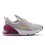 Nike Air Max 270 Extreme - Pre School Shoes