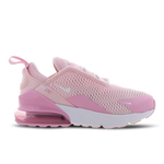 Nike Air Max 270 - Pre School Shoes