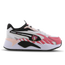Puma RS-X 3 Sonic - Pre School Shoes