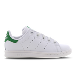 adidas Stan Smith - Pre School Shoes