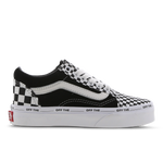 Vans Old Skool - Pre School Shoes
