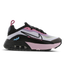 Nike Air Max 2090 - Pre School Shoes