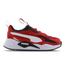 Puma RS-X 3 Strike - Pre School Shoes