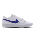 Nike Blazer - Pre School Shoes