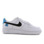 Nike Air Force 1 - Pre School Shoes