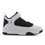 Jordan Max Aura 2 - Pre School Shoes