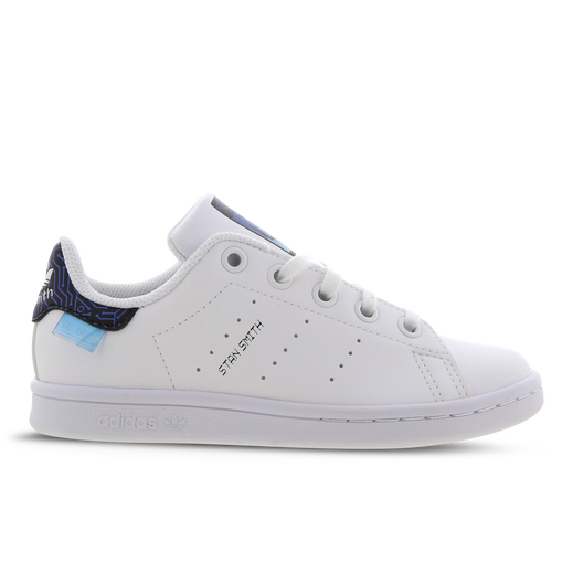 adidas Stan Smith - Maternelle Chaussures - Image 1 of 6 Enlarged Image
