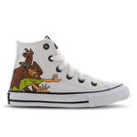 Converse Chuck Taylor All Star Scooby Doo - Pre School Shoes