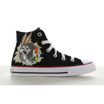 Converse Chuck Taylor All Star Bugs Bunny 80th Prankster - Pre School Shoes