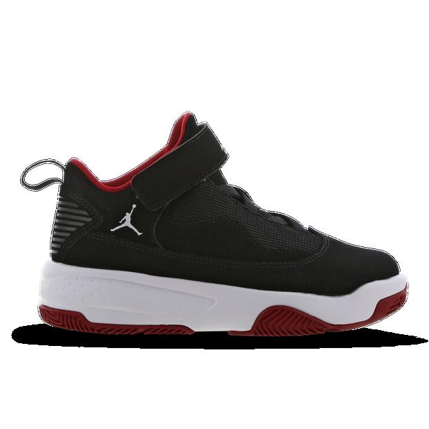 Jordan Max Aura 2 - voorschools Schoenen