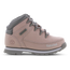 Timberland Euro Sprint - Pre School Boots