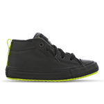 Converse All Star Street Boot - Pre School Shoes