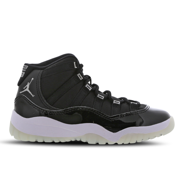 Jordan 11 Retro - voorschools Schoenen