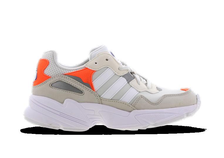 chaussure adidas yung 96