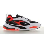 Puma RS-Fast - Grade School Shoes