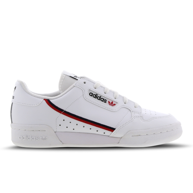 adidas Continental 80 Grundschule Schuhe