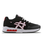 Asics Saga Sou - Grade School Shoes