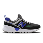 New Balance 997 - Grade School Shoes