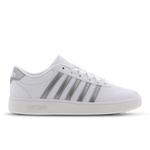 K-Swiss Classic Pro - Grade School Shoes