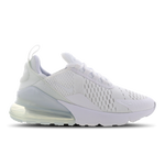Nike Air Max 270 - Grade School Shoes