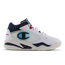 Champion Zone Mid - Grade School Shoes