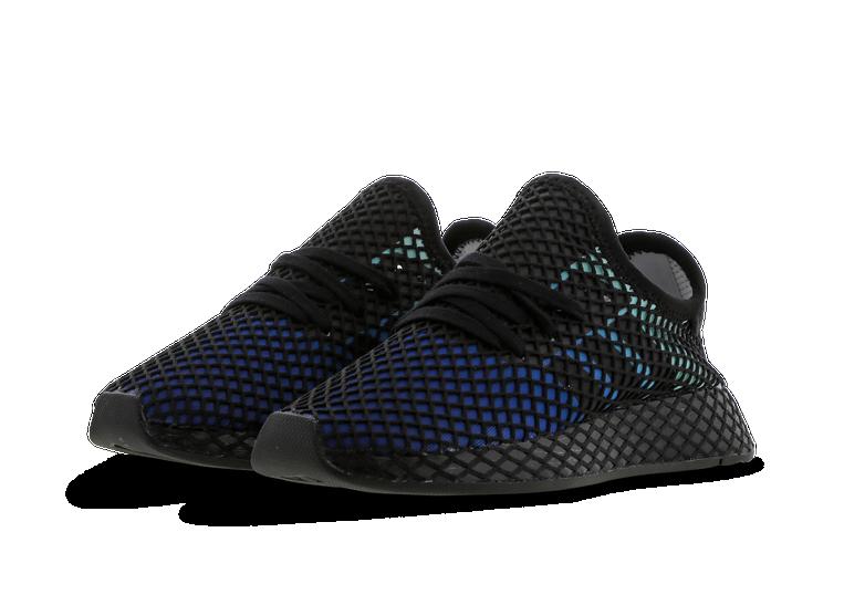 adidas Deerupt Cali Dreaming - Grundschule Schuhe