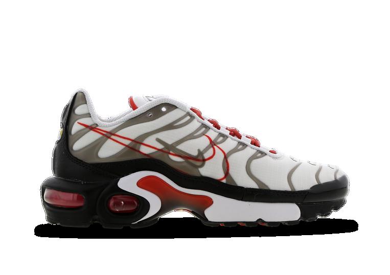 Nike Tuned 1 Celebration Of The Swoosh Cos - Primaria y colegio Zapatillas