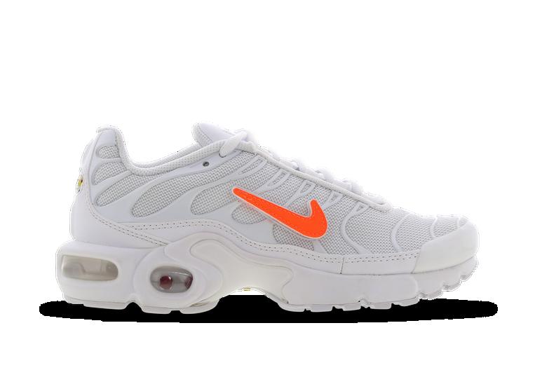 Nike Tuned 1 DIY - Primaria y colegio Zapatillas