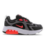 Nike Air Max 200 - Grade School Shoes