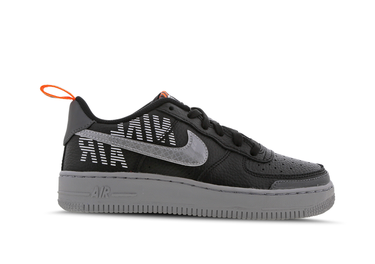 air force 1 primaria