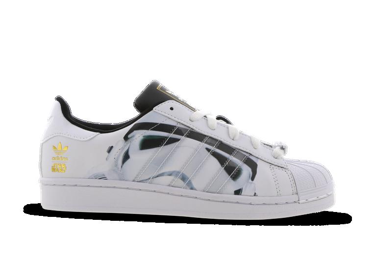 adidas star wars chaussures