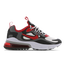 Nike Air Max 270 React - Grade School Shoes