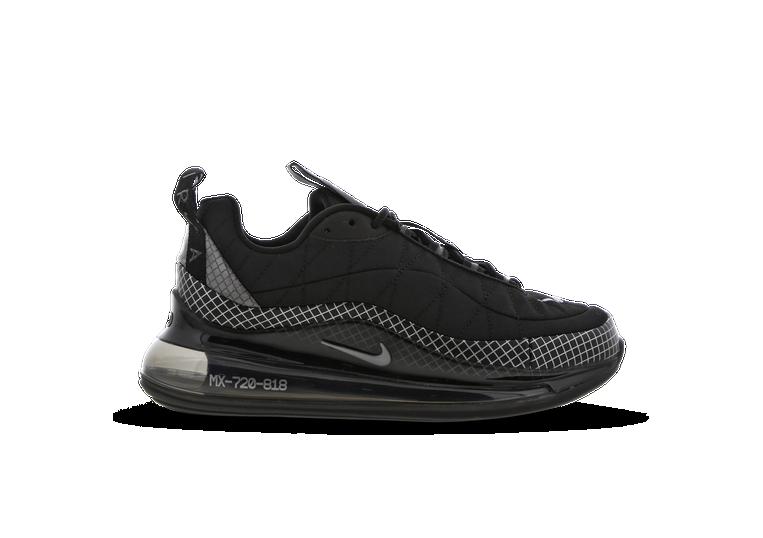 Nike Air Max 720 818 Footlocker