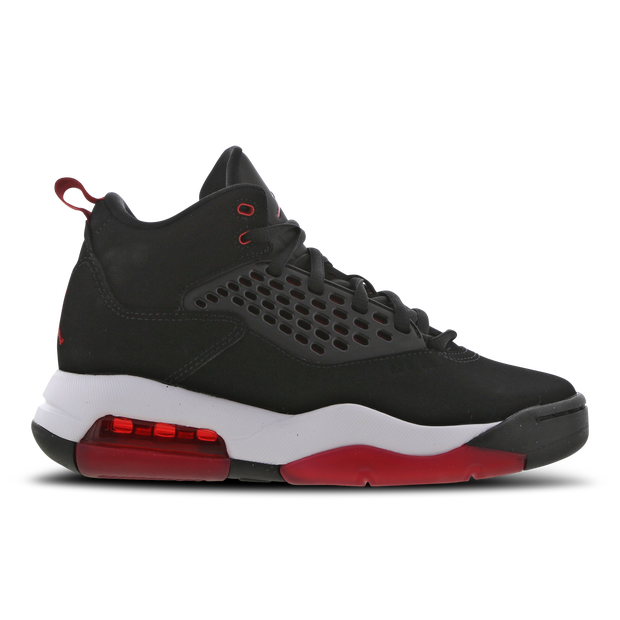 Jordan Jordan Maxin 200 - Grade School Shoes