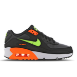 Nike Air Max 90 - Grade School Shoes