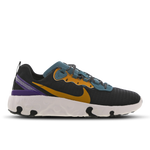 Nike Renew Element 55 - Grade School Shoes