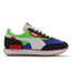 Puma Future Rider - Grade School Shoes