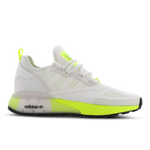 adidas ZX 2K Boost - Grade School Shoes