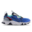 Nike React Vision - Grade School Shoes