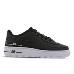 Nike Air Force 1 - Grade School Shoes