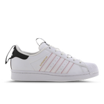adidas Superstar - Grade School Shoes