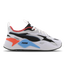 Puma RS-X 3 Strike - Grade School Shoes