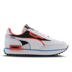 Puma Future Rider Strike - Grade School Shoes