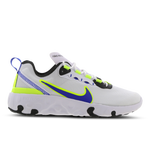 Nike Element 55 - Grade School Shoes
