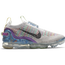Nike Air Vapormax 2020 - Grade School Shoes