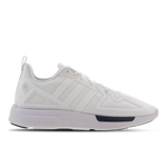 adidas Zx 2K Flux - Grade School Shoes