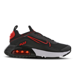 Nike Air Max 2090 - Grade School Shoes