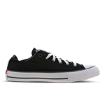 Converse Chuck Taylor All Star - Grade School Shoes