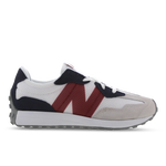 New Balance 327 - Grade School Shoes